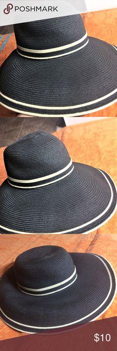 903b99e9 Womans Something Special Down Brim Sun Hat 🐬 Womans Something Special Down  Brim Sun Hat 🐬