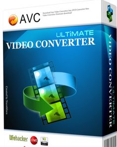Any Video Converter Ultimate Crack 6.0.7 has rmvb, VOB, MPEG, DVD, AVI, WMV, to MPEG or MPEG-4 movie formats for iPod, iPhone, Zune, PSP, MP4/MP3 Player etc