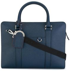 Bulgari double strap briefcase Briefcase, Stylish, Business, Bags, Men, Handbags, Medical Bag, Dime Bags, Briefcases