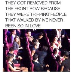 i don't know if this is true but this is so funny. oh one direction One Direction Humor, One Direction Pictures, I Love One Direction, Love Of My Life, In This World, My Love, 5sos, Bae, Thing 1