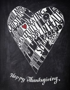 Happy Thanksgiving to all my fellow letterers Hand Lettering Practice, Hand Drawn Lettering, Happy Thanksgiving Images, Thanksgiving Quotes, Love Is Everything, Jumping For Joy, Typographic Design, Quotes And Notes, Graphic Design Inspiration