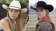 Amy And Ty Heartland, Heartland Quotes, Heartland Ranch, Heartland Tv Show, Amber Marshall Wedding, Ty E Amy, Alisha Newton, Cowgirl Style, Movies Showing