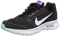 Nike Women's Air Relentless 5 Black/White/Vivid Purple/Co... https://www.amazon.com/dp/B00V5APXC4/ref=cm_sw_r_pi_dp_x_tFYCybGV7W31B