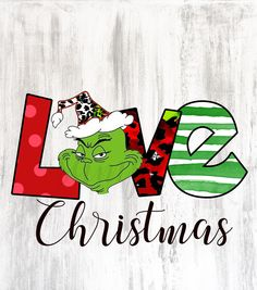 O Grinch, Grinch Christmas Party, Merry Christmas, Christmas Quotes, Christmas Shirts, All Things Christmas, Christmas Holidays, Christmas Crafts, Christmas Decorations