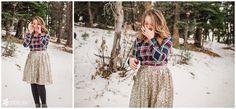 Proposal: Josh & Riley | Lake Arrowhead, CA | Analisa Joy Photography | San Diego, CA Photographer » Analisa Joy Photography