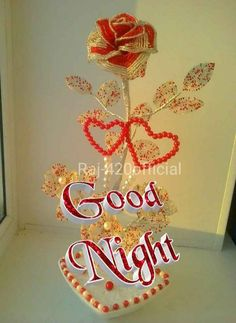Romantic Good Night Image, Good Night Love Images, Good Morning Photos, Gud Night Quotes, Good Morning Friends Quotes, Good Night Couple, Beautiful Morning Quotes, Good Night Messages, Good Night Sweet Dreams