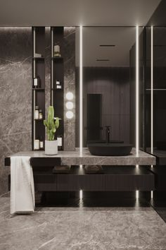 Behance is the world's largest creative network for showcasing and discovering creative work Washroom Design, Toilet Design, Bathroom Design Luxury, Modern Bathroom Design, Basin Design, Best Bathroom Designs, Bathroom Design Inspiration, Dream House Interior, House Design