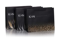 Animal print on #Paperbags LOOK AT YOU! #shopping #happy #girls Look At You, Happy Girls, Bags, Animals, Shopping, Handbags, Animales, Animaux, Animal