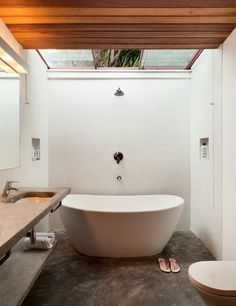 Galería de Casa Itobi / Apiacás Arquitetos - 5