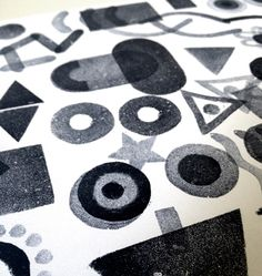 Ta.Ta. Unconventional Design For Kids: STAMPI BY JUAN DIAZ FAES