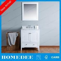 Contemporary Art Websites Hot Sale Wooden Damaged Bathroom Vanity For Sale Buy Damaged Bathroom Vanity For Sale Wooden Bathroom Doors For Sale Prefab Bathroom Product on Alibaba
