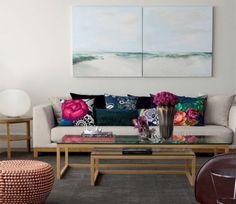 almofadas-para-sofa-pintadas