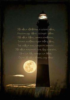 Mártidala True Words, Tao, Sayings, Lyrics, Shut Up Quotes, Quote, True Sayings, Quotations, Idioms