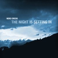 The  Night Is Setting In by nerdcircus on SoundCloud