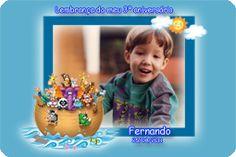 Photomagia Campinas Promo��o de Lembrancinhas de aniversario Personalizados