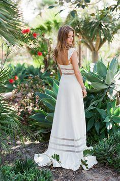 Daria – La malle de la mariée - eshop Rime Arodaky