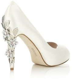 Women's Shoes, Accessories for Women