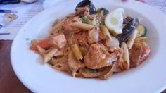 Trynh 's photo of Pier Market Seafood Restaurant