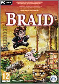 Braid (PC)