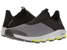 adidas Outdoor Terrex Climacool Voyager Slip-On