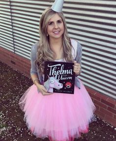 Teacher Book Character Costumes, Storybook Character Costumes, Book Characters Dress Up, Book Character Day, Character Dress Up, Teacher Halloween Costumes, Storybook Characters, Halloween 2020, Happy Halloween