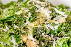 Kapustový salát s fazolemi - Spicy Crumbs Seaweed Salad, Spicy, Ethnic Recipes, Food, Essen, Meals, Yemek, Eten