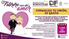 Oaxaca Digital, revista digital de noticias en Oaxaca información variada e interesante del acontecer local, nacional e internacional
