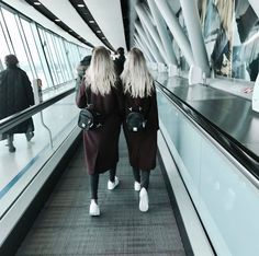 Lisa and Lena ||