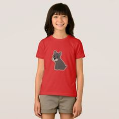 #Dog (Chinese New Year) T-Shirt - #NewYearsEve New Years Eve #newyearparty #happy #newyear #party #friends #celebrate