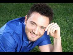 Christis Menidiatis - Greek Singer (song - Hamos Tha Ginei with Master Tempo) Kostas Martakis, Famous Singers, Folk Music, Idol, Greek, Songs, Song Books, Greece, Folk
