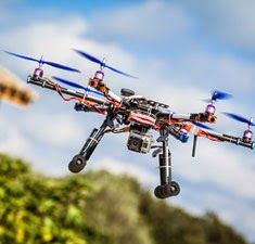 Activist Post: Banned: FAA Says It Is Illegal To Post Drone Videos on YouTube