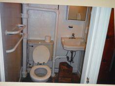Hydromatic PUMPS Sewage Pump Package System JB For Sale - Macerator pump for basement bathroom for bathroom decor ideas
