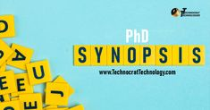 Are you looking to hire a reliable professional to write the synopsis of your PhD thesis work?  Do you need a synopsis that makes your supervisor to better understand your thinking, and the plan you have about writing your thesis?  Do you want a unique synopsis that will be a great source to receive the approval for your research study ? Research Studies, Do You Need, Writing Services, Understanding Yourself, Thesis, Branding, Study, How To Plan, Unique