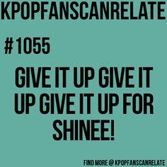 kpopfanscanrelate #1055