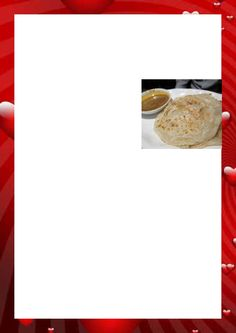 Grey Street Casbah Recipes - 5 South African Recipes, Calamari, Heavenly, Lamb, Slow Cooker, Curry, Indian, Street, Desserts