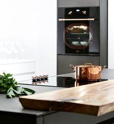 Ретро и футуризм в новой коллекции Gorenje Appliances, Retro, Home, Kitchen, Kitchen Appliances