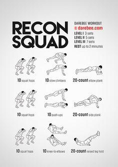 http://goto.astdn.ru/334114ca <<<<<< GET YOUR FREE FAT-BURNER! Sandbag Workout, Bar Workout, Workout Guide, Pool Workout, Workout Plans, Marine Workout, Military Workout, Special Forces Workout, Gym Training