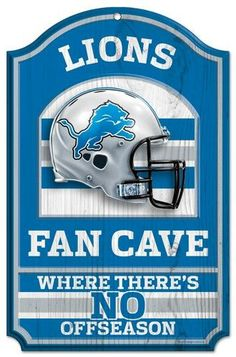 Detroit Lions Toaster NFL Toasters Pinterest