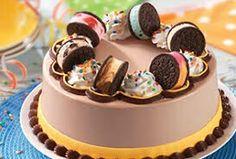 a neutral colour scheme with apop of colour Cakes To Make, How To Make Cake, Cake Mug, Cookie Desserts, Cake Designs, Panna Cotta, Special Occasion, Birthdays, Birthday Cake
