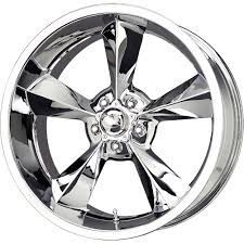 79 best truck images car wheels rims for cars chrome wheels Chevy 3100 Patina image result for old school truck rims rimsforcars mb wheels chrome wheels rim