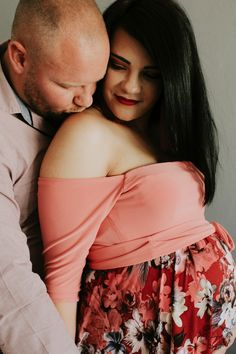 Lomé & Ruan | Maternity Photoshoot Photography Tags, Competition Time, Newborn Shoot, Wedding Couples, Maternity, Photoshoot, Studio, Cute, Women