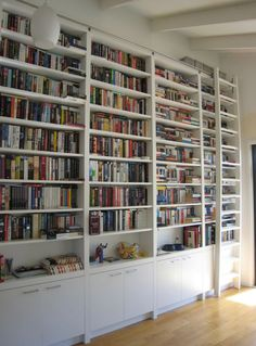 Big Library Ladder Ikea Book Cases Plan Ideas Narrow Bookcases Bookcase With Drawers Diy Library Ladder Ikea Book Shelf Low Bookcase Low Bookshelves Bookcase Wall Unit Cheap Bookcase Cheap Bookcase, Bookcases For Sale, White Bookshelves, Library Bookshelves, Large Bookcase, Bookshelf Design, Bookshelf Ideas, Book Shelves, Bookcase With Ladder
