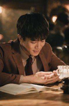 Something About 1, Ha Suk Jin, Korean Air, Korean Actors, Korean Dramas, Kdrama Actors, Japanese Men, Seokjin, Club