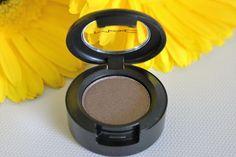 MAC Frost Eyeshadow (0.05 oz.) - Deception #MAC $16.00 available @ stores.ebay.com/kleeneique #kleeneique