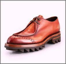 Resultado de imagen de neiman marcus shoes
