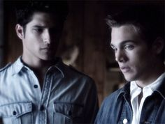 Our worst Teen Wolf nightmares came true — the upcoming sixth season will be the last of the series! We've been following Scott and his pack for so long that sometimes we forget that we don't actually know them. While we're starting to mentally prepare ourselves for the beginning of the end, you can find out which of the werewolf hotties is meant to be your bae. (Sorry, that means Stiles isn't an option.)