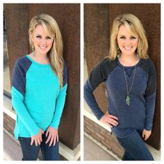 #Cozy up in one of these new #cute #comfy #sweatshirts for #fall ! #fallfashion #sothread #atx — at Southern Thread @ The Domain