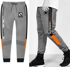 Mens Capri Pants, Track Pants Mens, Mens Jogger Pants, Sport Pants, Girls Tracksuit, Tracksuit Jacket, Stylish Mens Fashion, Kids Pants, Denim Jeans Men