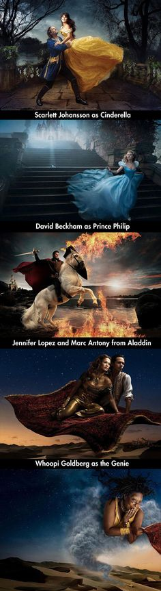 funny-Disney-dream-photo-manipulation-movies-Aladdin