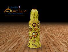 22 Best Parfum Images Fragrance Perfume Bottle Perfume Bottles